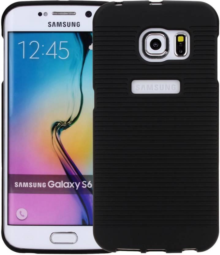 newest a3043 401ed Caseology Pouch for SAMSUNG Galaxy S6 Edge - Caseology : Flipkart.com