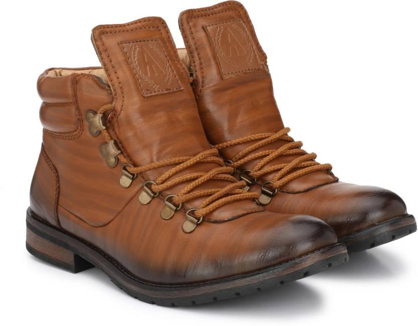 e828c7982a0 Alberto Torresi Boots For Men - Buy Alberto Torresi Boots For Men ...