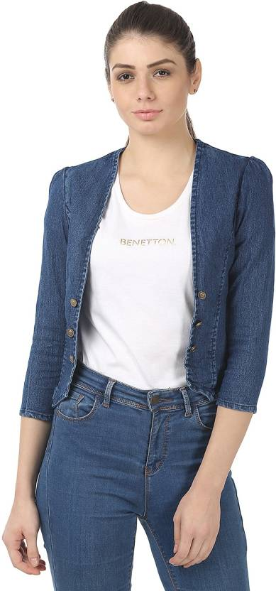 My Swag Women s Shrug - Buy Dark BLUE My Swag Women s Shrug Online at Best  Prices in India  677a732447