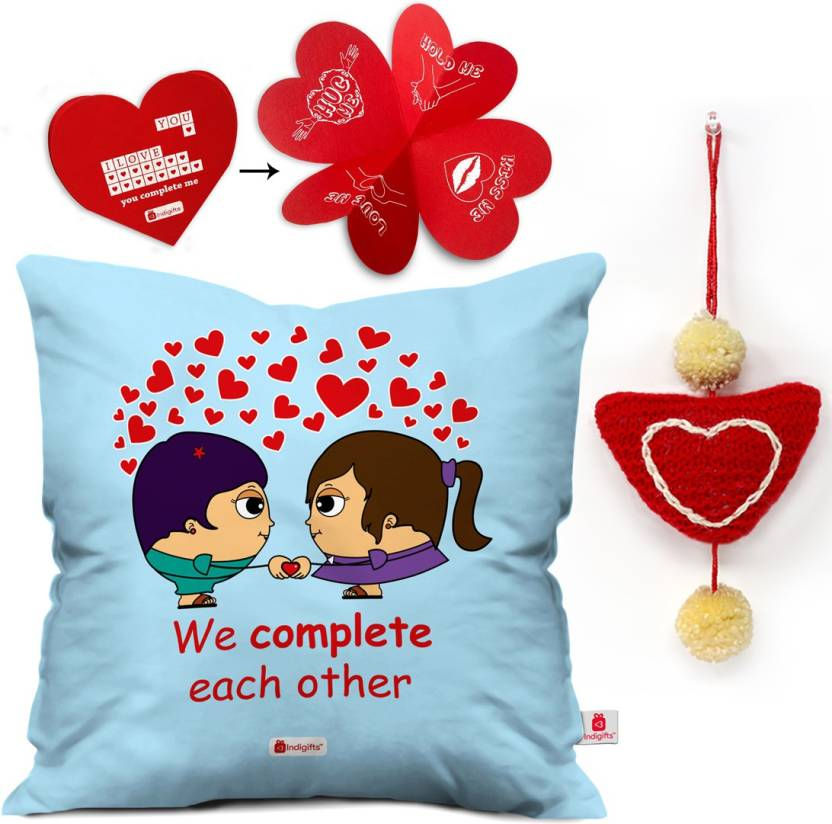 Indigifts love gift0d 0cm062 0lgb y16 d001 cushion showpiece soft indigifts love gift0d 0cm062 0lgb y16 d001 cushion showpiece soft negle Gallery