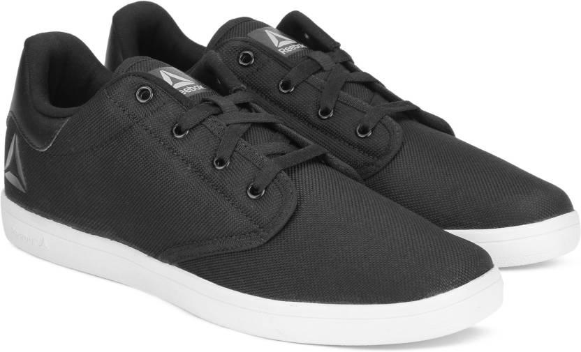Reebok TREAD FAST Sneakers For Men