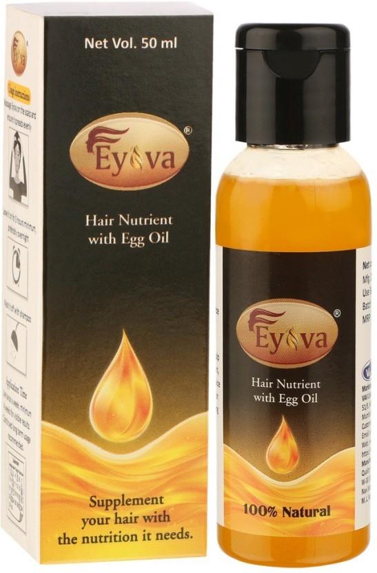 Indulekha bringha hair oil price in bangalore dating