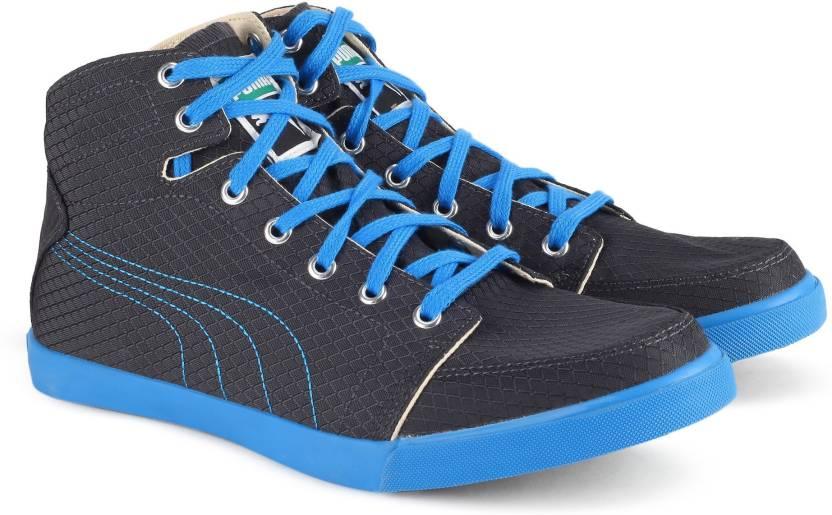 db74e5e10c02 Puma Drongos DP Sneakers For Men - Buy periscope-cloisonne-white ...
