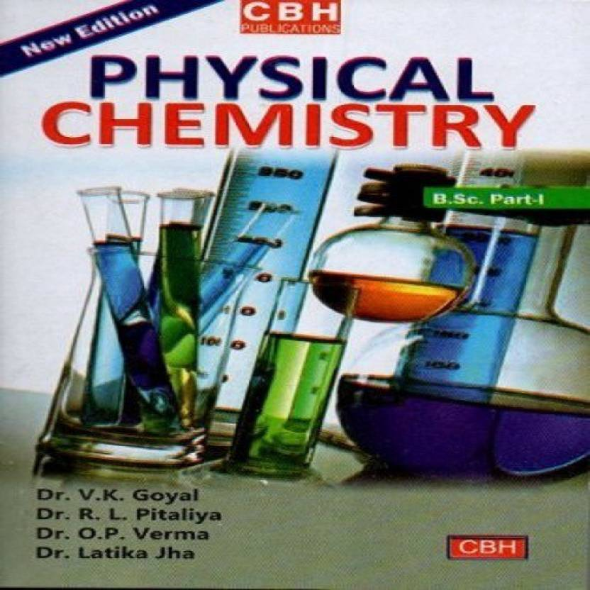 physical chemistry bsc part 1: Buy physical chemistry bsc