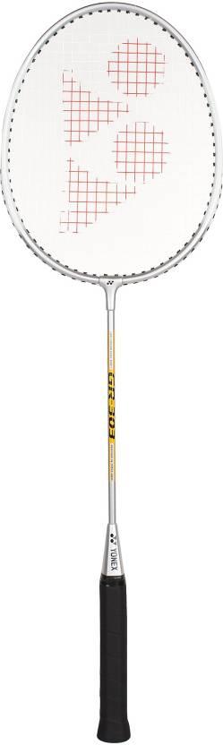 g3-gr-303-strung-1-aaa0660-90-badminton-