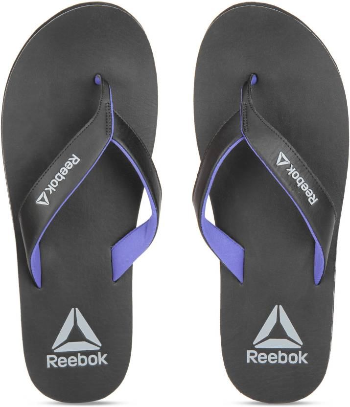 886c275539e REEBOK ADVENT Slippers. ADD TO CART. BUY NOW. Home · Footwear · Men s  Footwear · Slippers   Flip Flops
