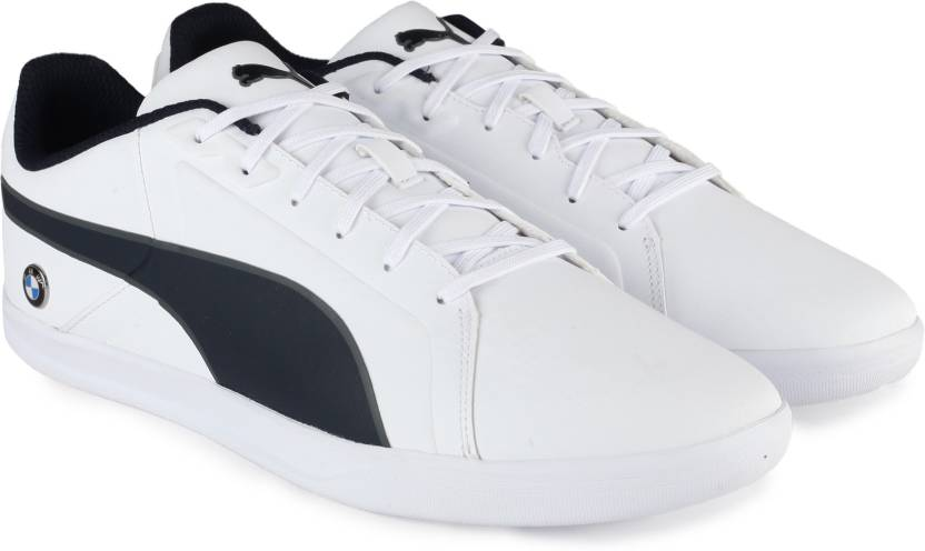 f1ff5d12 Puma BMW MS Court Sneakers For Men