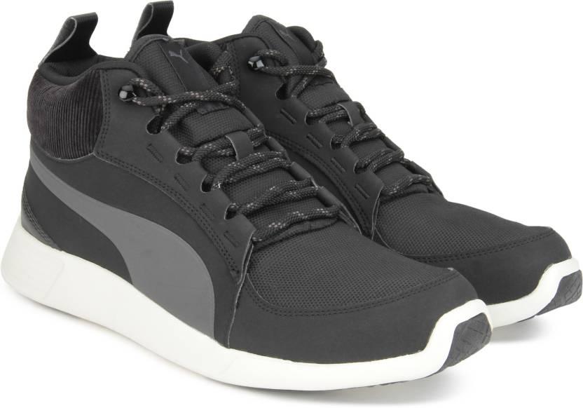 d679e19926c4e Puma ST Trainer Evo Demi v2 Corduro Sneakers For Men - Buy Puma ...