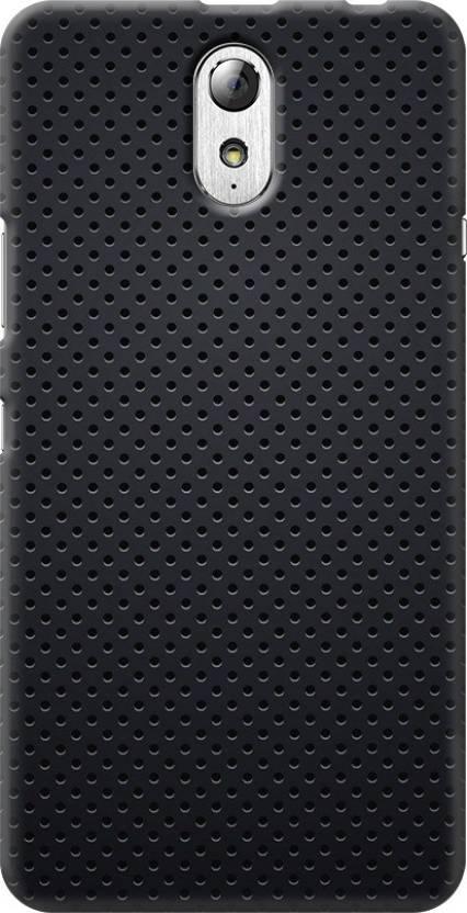 half off af25e 9da70 Coberta Case Back Cover for Lenovo VIBE P1m Back Cover - Coberta ...