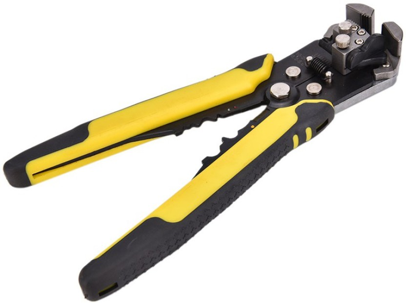 Think, that rotary cable slitter wire stripper possible tell
