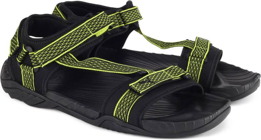 a983e9101dc6 Puma Men Puma Black-Limepunch-Puma Black Sports Sandals - Buy Puma Black -Limepunch-Puma Black Color Puma Men Puma Black-Limepunch-Puma Black Sports  Sandals ...