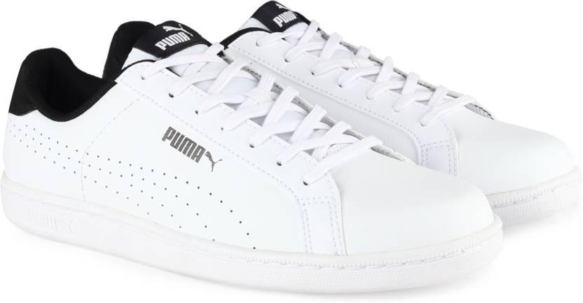 cd345038941 Puma Smash Perf IDP Sneakers For Men