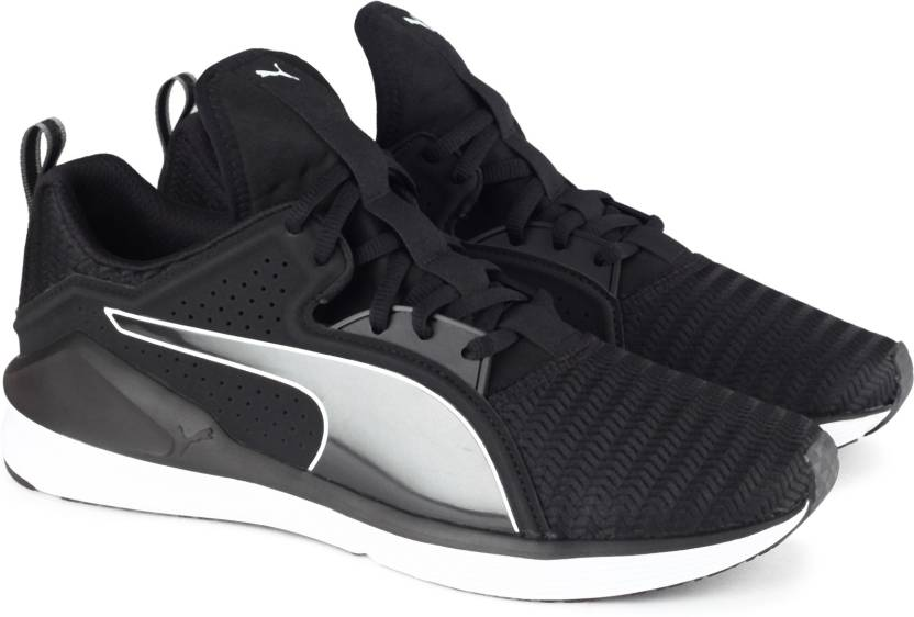 c4fb8647ac14 Puma Fierce Lace Core Wn s Training   Gym Shoes For Women - Buy Puma ...