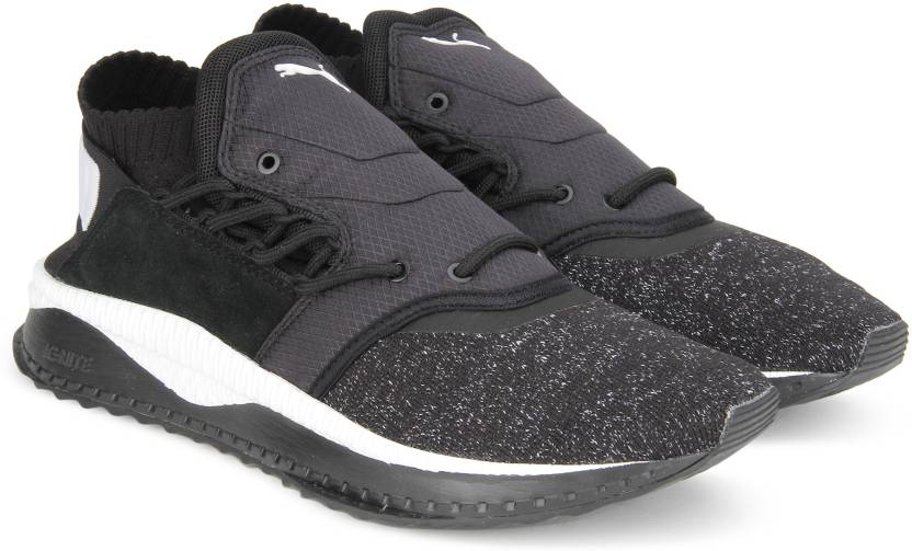 a058035e21707e Puma TSUGI Shinsei Nocturnal Sneakers For Men - Buy Puma Black-Puma ...
