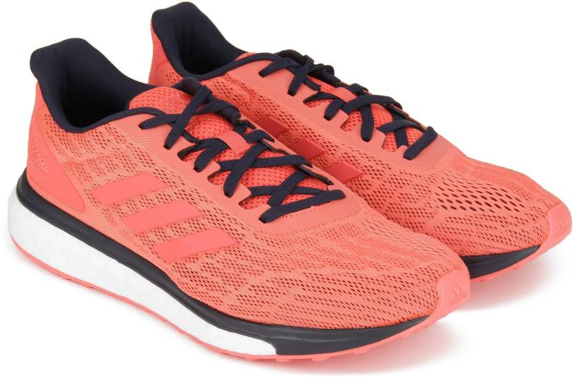 f712bf77e89 ADIDAS RESPONSE LT W Running Shoes For Women - Buy EASCOR EASCOR ...