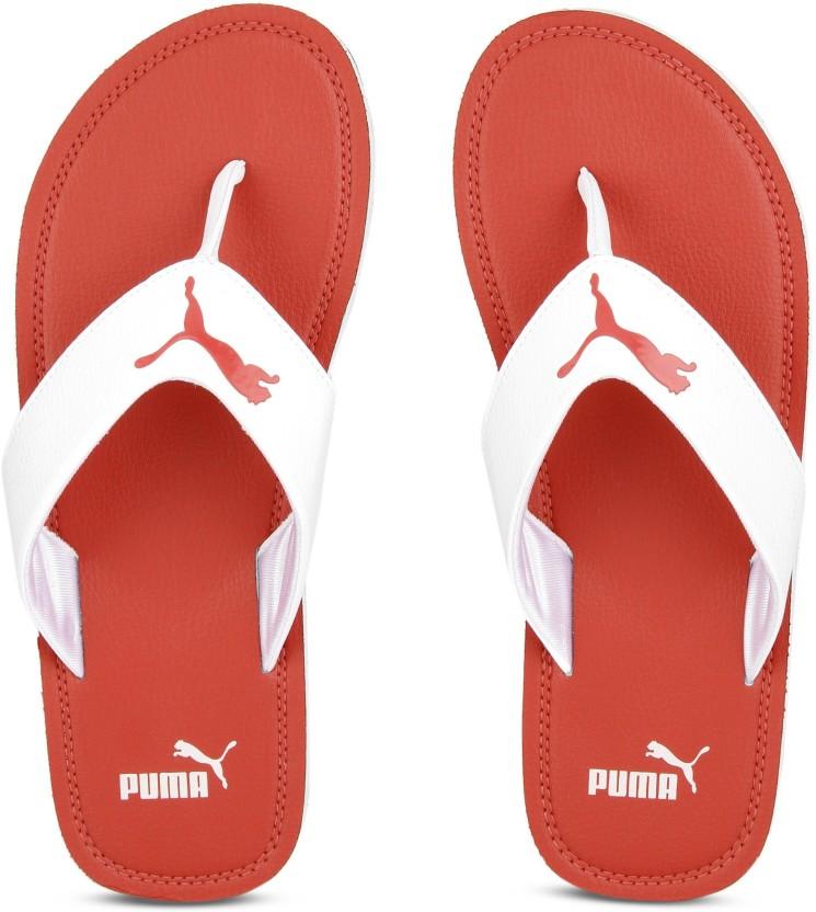9396407ec856af buy puma slippers