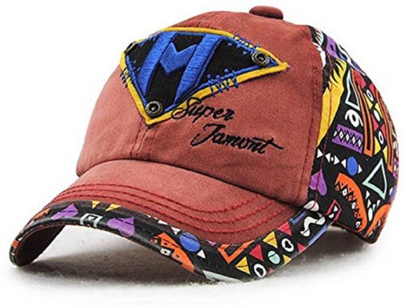 6bd8a4dde86 jamont Beige Orange Red Royal blue Adjustable Patchwork Geometric Printed  Children Baseball Cap Hip Hop Kids Snapback Hat Bone Cap Cap - Buy jamont  Beige ...