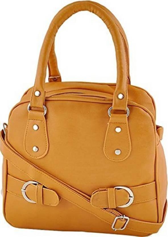 Flipkart Com Mango Star Ms02 Waterproof Shoulder Bag Shoulder Bag