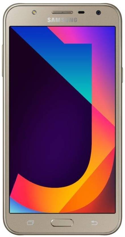 Samsung Galaxy J7 Nxt (Gold, 32 GB)(3 GB RAM)