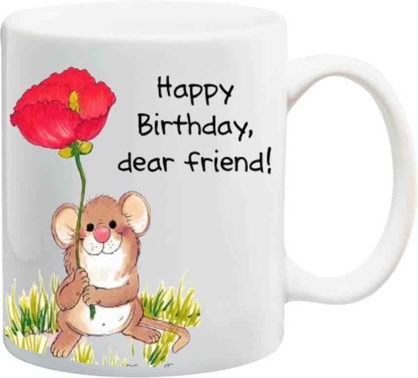 me happybirthday dear friend iz17jpmu 1262 printed
