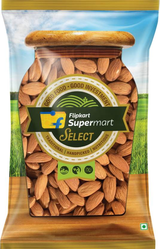 200-californian-pouch-flipkart-supermart-select-original-imafyyqmxzhun3cs.jpeg?q=70