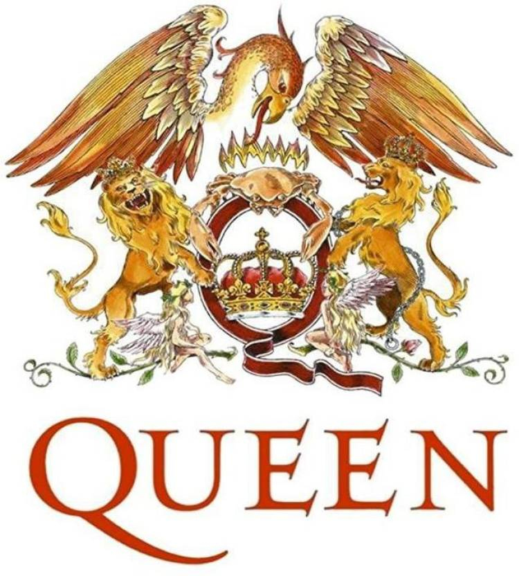 music queen band music united kingdom hd wall poster 2 poster print on 36x24 inches photographic paper 36 inch x 24 inch rolled