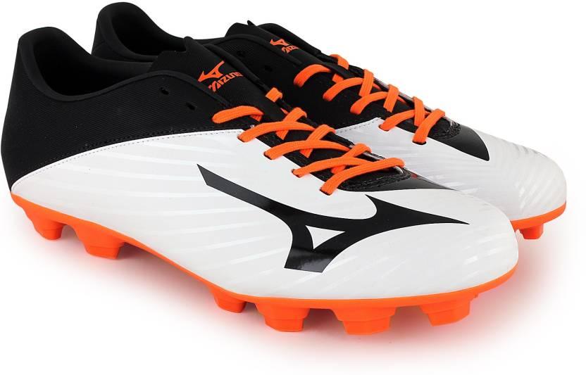 2669d7967ad2 Mizuno BASARA 103 MD Football Shoes For Men - Buy Mizuno BASARA 103 ...