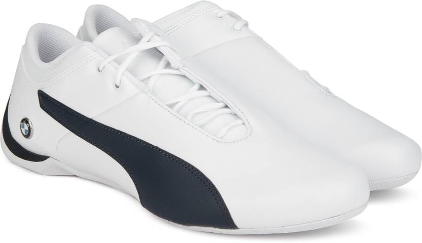 9b139981 Puma BMW MS Future Cat Sneakers For Men