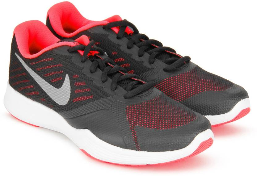 Nike WMNS NIKE CITY TRAINER Gym & Training Shoes For Women