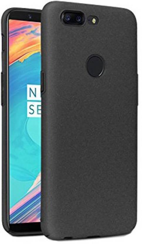 size 40 f4b2b 1415e Tarkan Back Cover for OnePlus 5T - Tarkan : Flipkart.com
