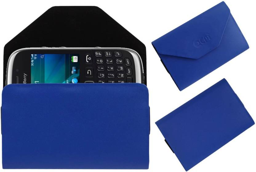 ACM Pouch for Blackberry Curve 9320 - ACM : Flipkart com