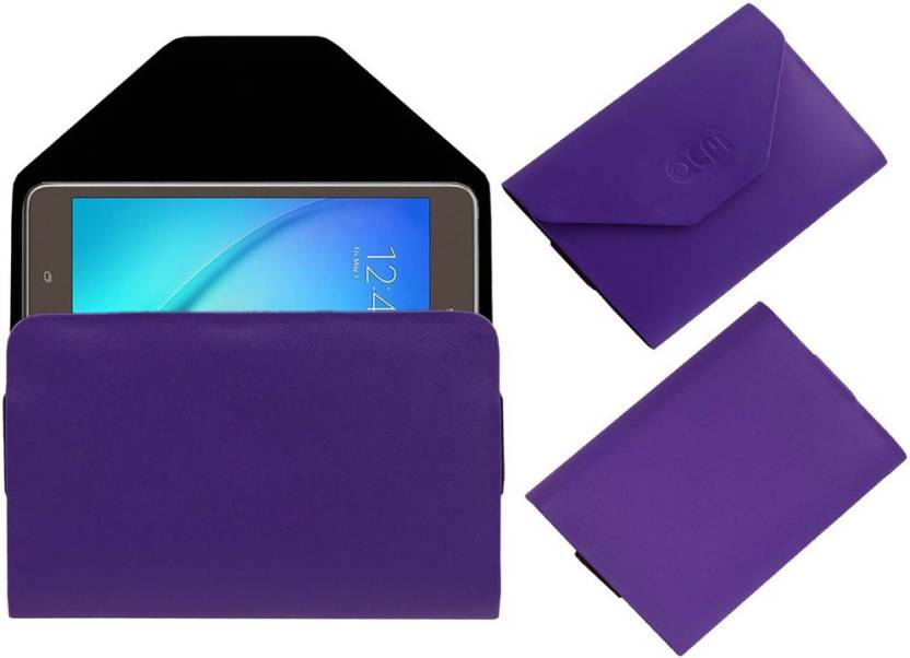 ACM Pouch for Samsung Galaxy Tab A T355y
