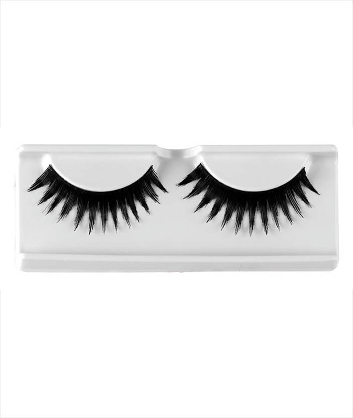 Blushia Proart Beauty Eyelashes Price In India Buy Blushia Proart