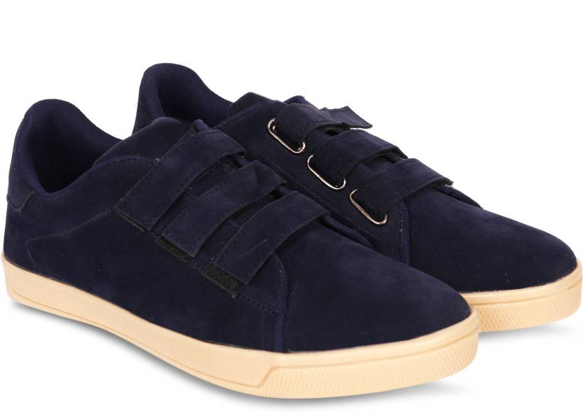 8bb684436 High Fly Men s Mesh Stylish Casual Shoes