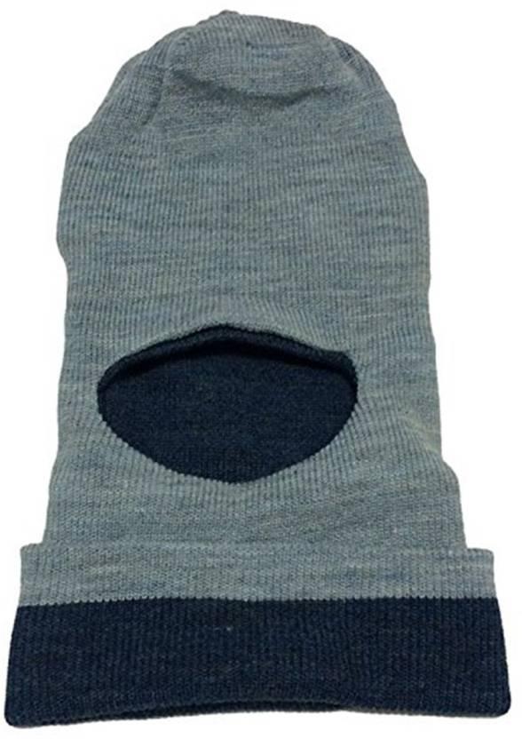 Online MENS MONKEY CAP Cap - Buy Shishu.Online MENS MONKEY CAP Cap Online  at Best Prices in India  1af48e985a4c