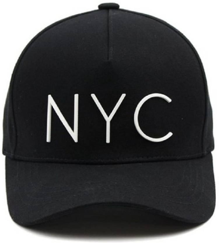 FAS NYC Baseball Cap   Snapback Cap - Buy FAS NYC Baseball Cap   Snapback  Cap Online at Best Prices in India  28420fddbd0