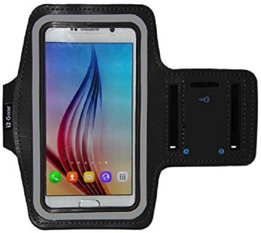 reputable site 07e78 8ee7f Sukot Arm Band Case for Sports Running Mobile Case Arm Band Cover ...