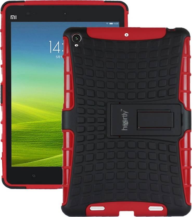 Heartly Bumper Case for Xiaomi Mi Pad / Mi Pad 7 9 inch
