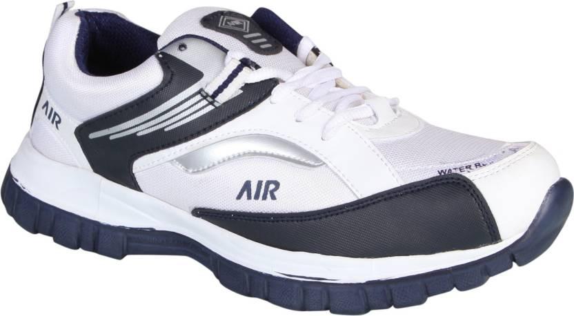 818e5e3aa8823 adr Running Shoes For Men - Buy adr Running Shoes For Men Online at ...