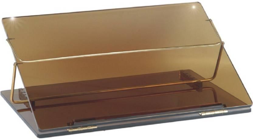 Flipkartcom Radisson Premium Quality 2 Compartments Pure Acrylic