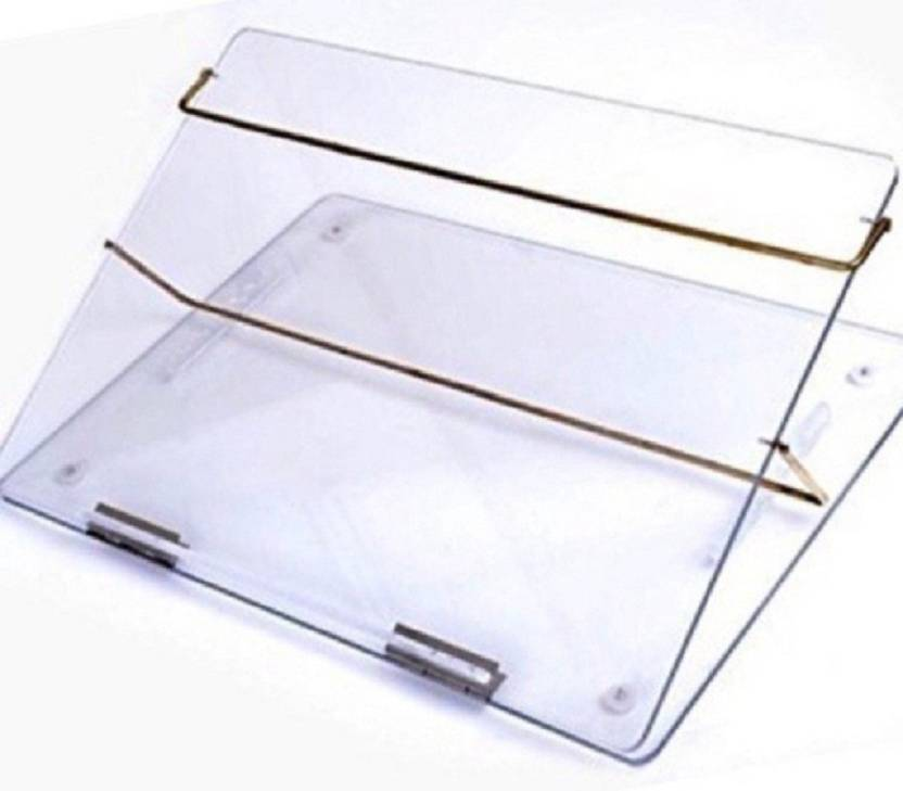 Flipkartcom Radisson Make In India 2 Compartments Ps Sheet Table