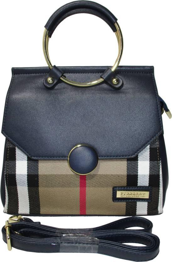 Buy RAHMAN BAGS Sling Bag Multicolor Online   Best Price in India ... 0c1d0f34aa