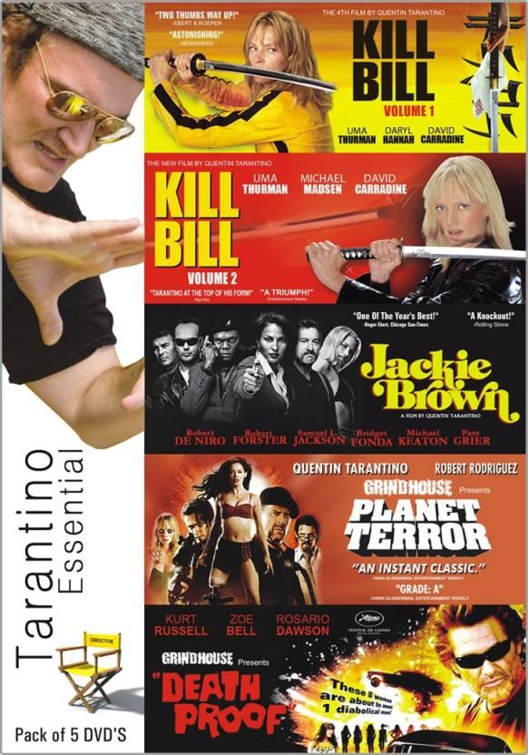kill bill 2 full movie english