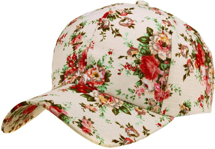 ab9fc2472af Novasox Floral Print Rose Print