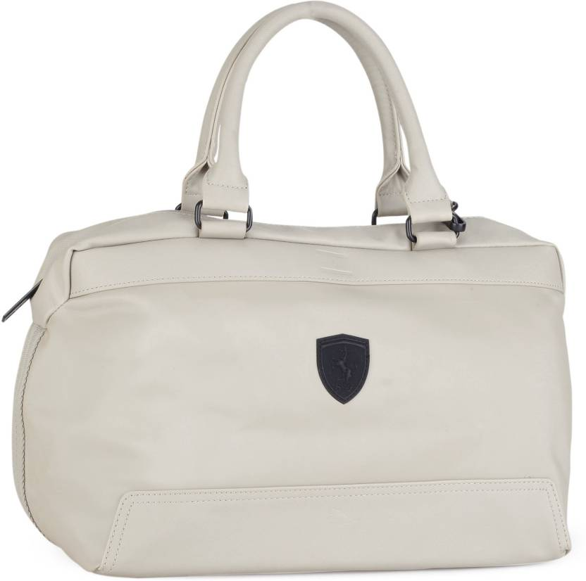 3323dc5317 Buy Puma Shoulder Bag Pure Cashmere Online   Best Price in India ...