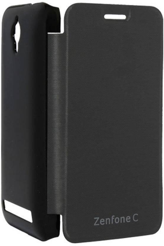 check out 3c467 c4b96 MV Flip Cover for Asus Zenfone C - MV : Flipkart.com