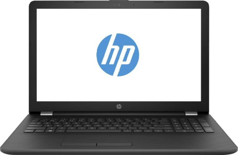 HP Notebook APU Dual Core A9 - (4 GB/1 TB HDD/DOS/2 GB Graphics) 15-BW089AX Laptop  (15.6 inch, SMoke Grey)