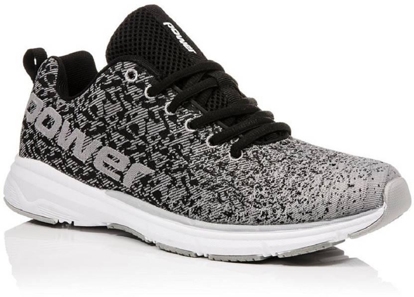a8a6e1ab8d0e0b Bata Power Men s Storm Erupt Walking Shoes For Men - Buy Bata Power ...
