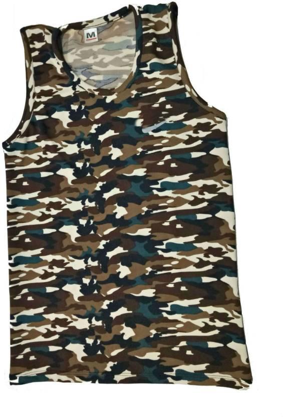 ff630a853af57 xl-nike-mens-gents-army-gym-vest-sando-safari-finz-original-imaffcthqgkxg8sn.jpeg?q=70