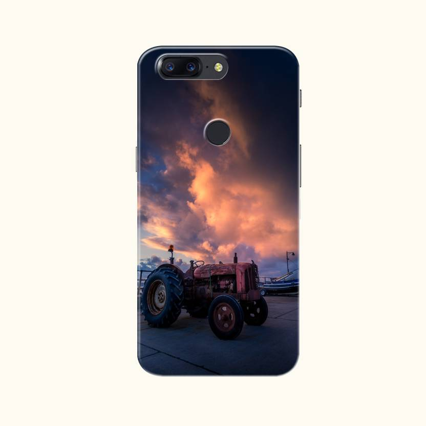 Home · Plastic Hard Back Phone Case For Huawei Honor 3c Multicolor; Page - 3